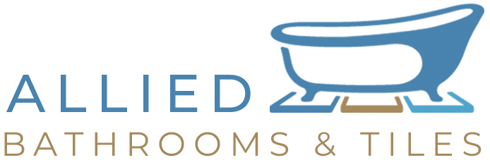 Allied Bathrooms And Tiles