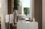Fantastic Bathroom Interior Design Ideas To Admire