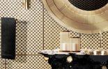 Bathroom Design Ideas: Wonders To Gawk At