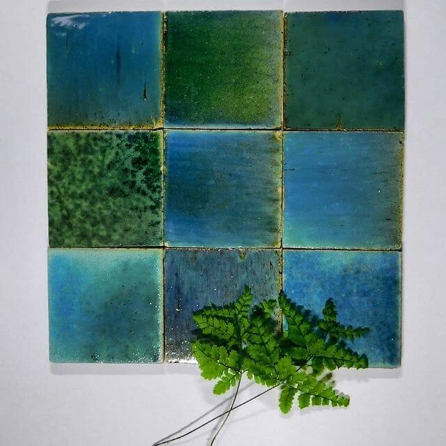 Zellige Tiles by BestTile