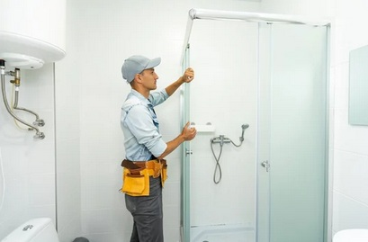 How To Choose A Good Shower Enclosure And Tub