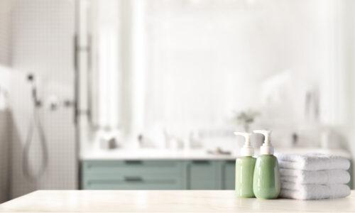 Excellence In Ensuite Bathroom Ideas