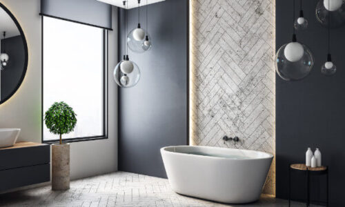 5 Common Issues with On-Site Bathroom Construction
