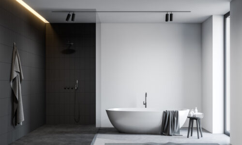 New AIA Course: Learn More about the Advantages of Prefabricated Bathroom Pods in SurePods